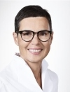 Angelika Schwarz