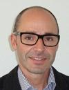 Hans Jörg Baumann