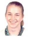 Katja Francesca Achermann