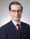 Patrick Engstler