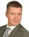 Philipp Thiele
