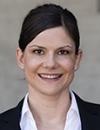 Miriam Karin Baumgärtner