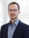 Stefan Sonderegger