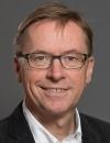 Prof. Dr. Kuno Schedler