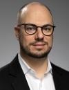Adrian Sulzer