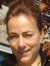 Karin-Maria Neuss