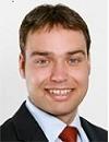 Philipp Moritz Becker