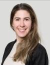 Judith Nyfeler