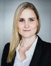 Monika Simmler
