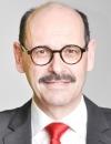 Roger W. Sonderegger