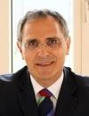 Matthias Schwaibold