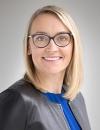 Charlotta Agneta Sirén