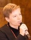 Marie Susan Mühlemeier