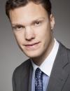 Jan Hendrik Wirfs