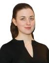Melanie Spira