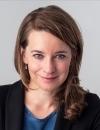 Jennifer Essig