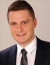 Tobias Hemauer