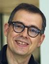 Ruedi Lindegger