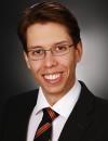 Florian Benjamin Hinz