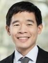 Josh Hsueh