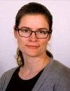 Annina Sandmeier-Walt