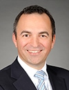 Andreas Blumer
