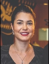 Vanessa Boanada Fuchs