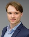 Dominik Meyland
