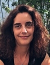 Patricia Nikolaus