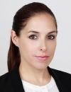 Nadia Bruhin