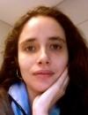 Dr. Marta Dominguez Diaz