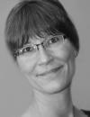 Geraldine Frei-Böbel