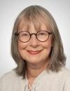 Ursula Ganz-Blättler