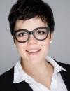 Livia Eichenberger