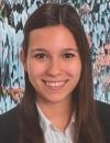 Daniela Zwicker