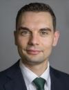 Fabian Mörtl