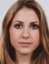 Lara-Marie Rausch