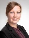 Kathleen Kürschner Rauck