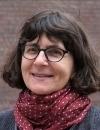 Christa Binswanger