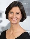 Antonia Albani