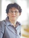 Cornelia Lehmann