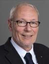 Martin Huser