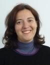 Maria Teresa Cambres Hernandez