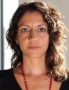 Jelena Tosic