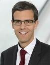 Prof. Dr. Manuel Ammann