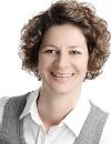 Carolina Näf