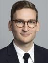 Maximilian Spelmeyer