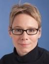 Barbara Keel
