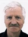 Prof. em. Dr. Silvano Moeckli