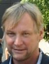 Jochen Dreher